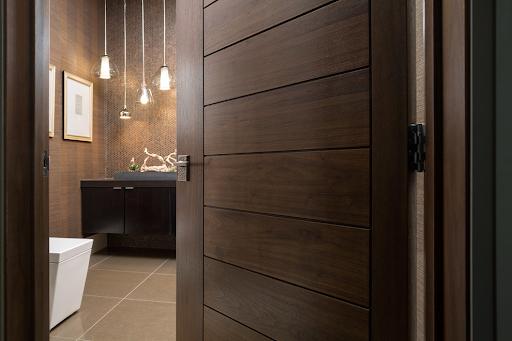 5 причин купить двери межкомнатные деревянные в «Центре дверей»