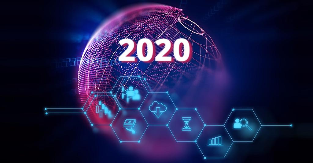 Маркетинг 2020 в новых реалиях