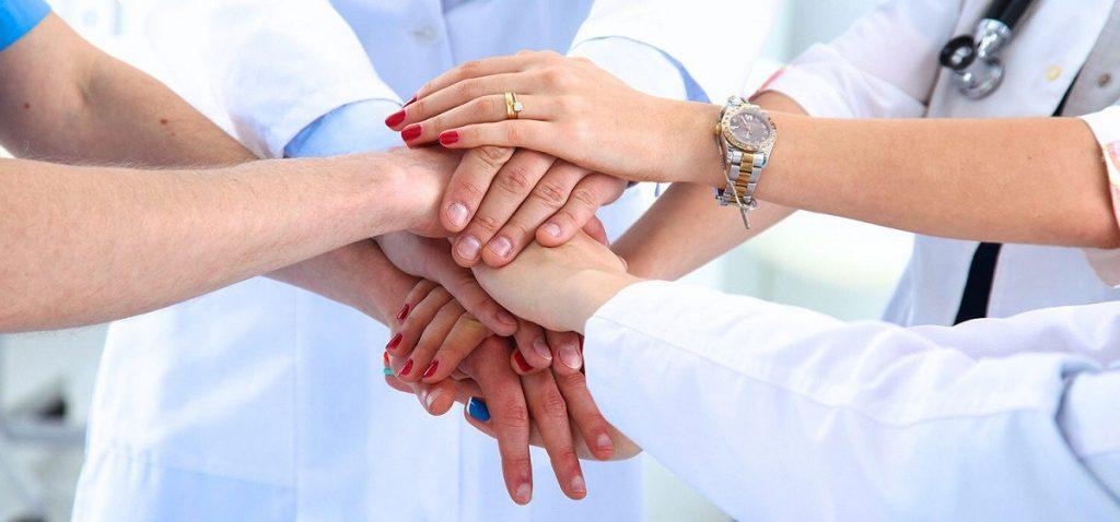 Наркологический центр «Приват клиника»: забудьте про зависимость навсегда